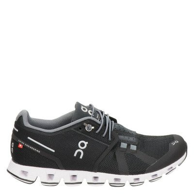 ON Running On Running Cloud lage sneakers