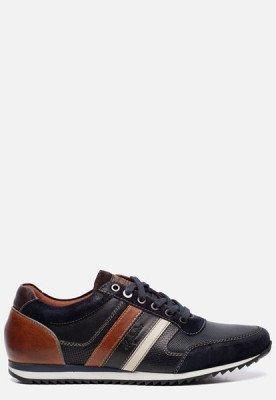 Australian Australian Cornwall sneakers blauw
