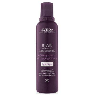 AVEDA Aveda Exfoliating Light Shampoo 200ml