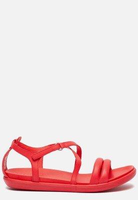 ECCO Ecco Simpil sandalen rood