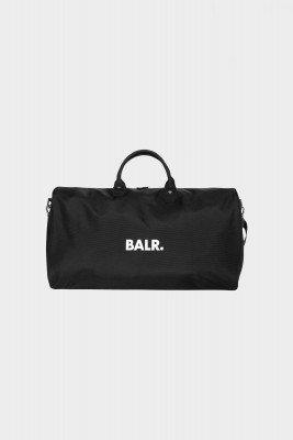 BALR. U-Series Small Duffle Bag Jet