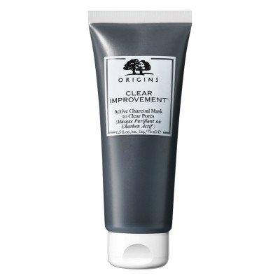 Origins Clear Improvement Masker 75 ml