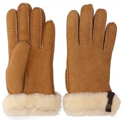 UGG UGG Tenney Glove Chem Handschoenen