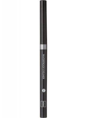 HEMA Eyeliner Waterproof (grijs)