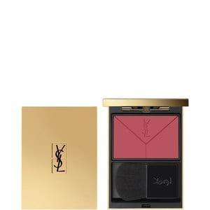 Ysl Ysl Couture Blush YSL - Couture Blush Poeder Blush