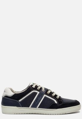 Australian Australian Milan sneakers blauw