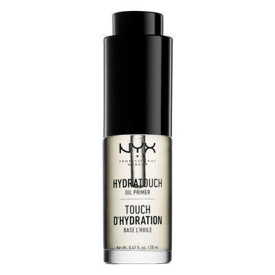 NYX Professional Makeup NYX Professional Makeup Hydra Touch Oil Primer 20ml