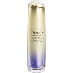Shiseido Shiseido Vital Perfection Shiseido - Vital Perfection Liftdefine Radiance Serum