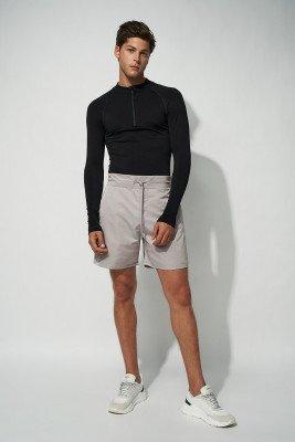 nu-in Running Shorts