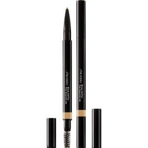 Shiseido Shiseido Brow Inktrio Shiseido - Brow Inktrio 3-in-1 Brow Pencil, Powder And Brush