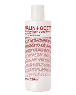 Malin+Goetz Malin+Goetz - Intensive Hair Conditioner - 236 ml