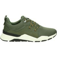 Timberland Timberland Concrete Trail Oxford lage sneakers