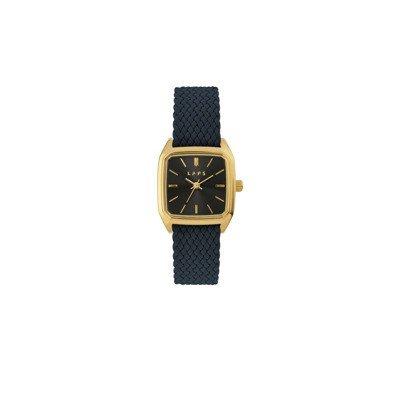Laps Prima Nova watch