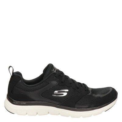 Skechers Skechers Flex Appeal 4.0 lage sneakers