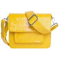 Hvisk Hvisk Cayman Pocket Yellow