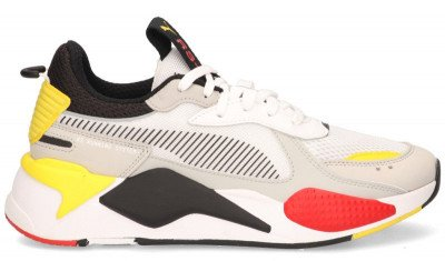 Puma Puma RS-X Toys 369449-15 Herensneakers