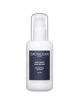 SachaJuan SachaJuan - Over Night Hair Repair - 100 ml
