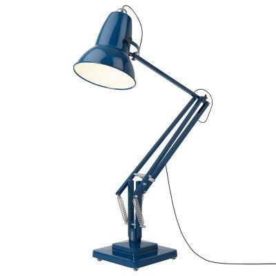 Anglepoise Anglepoise® Original 1227 Giant vloerlamp blauw