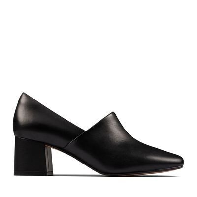 Clarks Sheer Lily 2