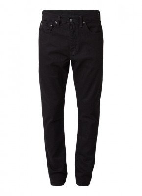 Levi's Levi's 512 high rise tapered fit jeans