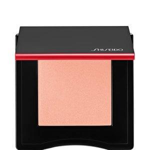 Shiseido Shiseido Cheekpowder Shiseido - INNERGLOW Highlighter Solar Haze