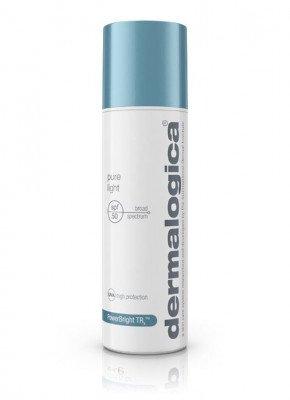 Dermalogica Dermalogica PowerBright Pure Light SPF 50 - anti-pigment