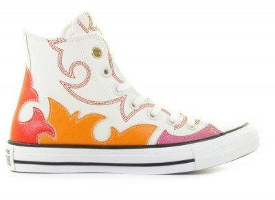 Converse Converse Fashion Week CT AS Hi Top 564954C Damessneakers