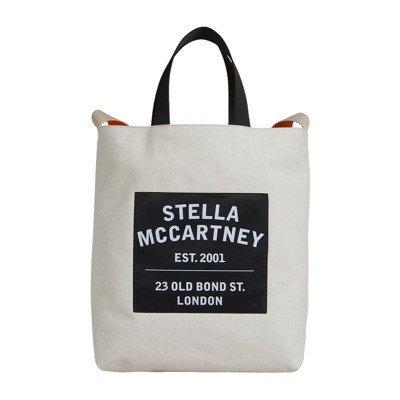 Stella Mccartney tas
