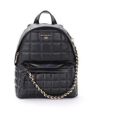 Michael Kors Slater Medium Backpack