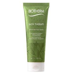 Biotherm Biotherm Bath Therapy Biotherm - Bath Therapy Invigorating Blend Body Scrub