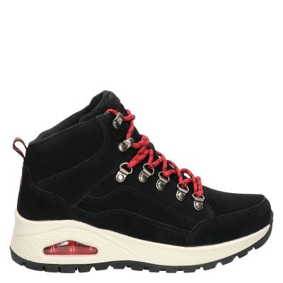Skechers Skechers Rugged One veterboots