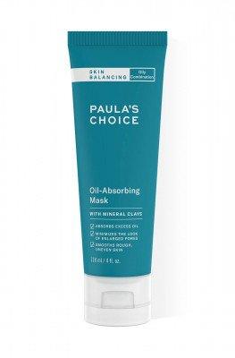Paula's Choice Skin Balancing Masker