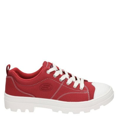 Skechers Skechers Roadies lage sneakers