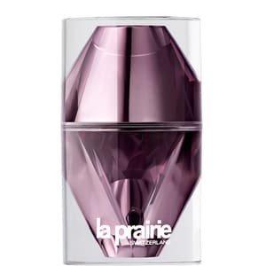 La Prairie La Prairie The Platinum Collection La Prairie - The Platinum Collection Platinum Rare Cellular Night Elixir