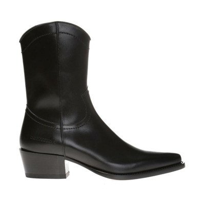 Dsquared2 Dsquared2 Boots