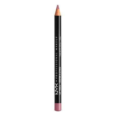NYX Professional Makeup 834 - Prune Slim Pencil Contourpotlood 1 g