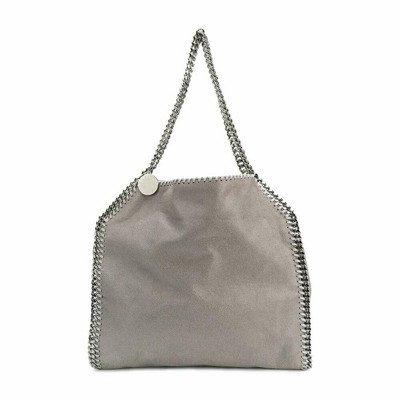 Stella Mccartney Bag