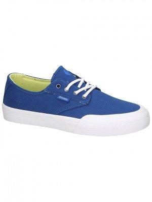 Etnies Etnies Jameson Vulc LS Sneakers blauw