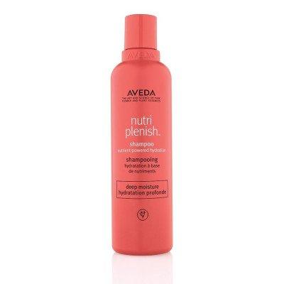 AVEDA Aveda Nutriplenish™ Deep Moisture Shampoo 250ml