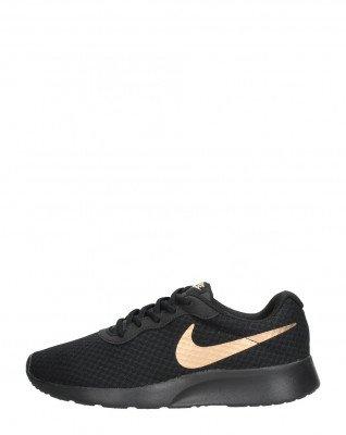 Nike Nike - Tanjun