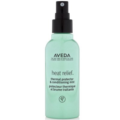 AVEDA Aveda Heat Relief™ Thermal Protector & Conditioning Mist Haarspray 100 ml