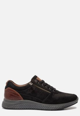 Australian Australian Hurricane sneakers zwart
