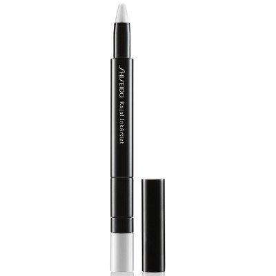Shiseido Shiseido 10 - Kabuki White Kajal Ink Artist Oogpotlood 0.8 g