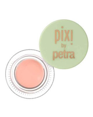 Pixi Pixi - Correction Concentrate - Brightening Peach - 3 gr