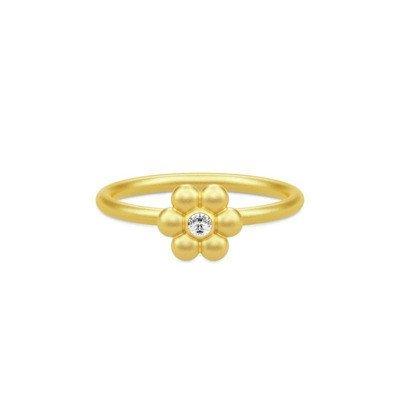 Julie Sandlau Bloom Ring