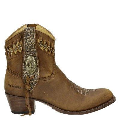 Sendra Sendra 14095 Debora cowboylaarzen