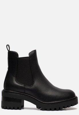 Ps poelman Ps poelman Chelsea boots zwart