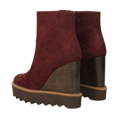 Stella Mccartney Winter boots