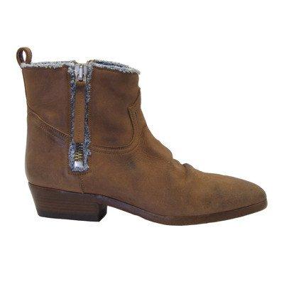 Golden Goose Boots Viand