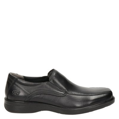 Skechers Skechers Classic Fit mocassins & loafers